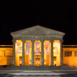 Art_Gallery_of_New_South_Wales_at_night