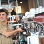 Barista_COSTA_COFFEE