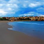 Bondi-Beach-Sydney-Australia-widescreen-high-resolution-desktop-Backgroun-wallpaper-image-free