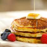 Gluten-Free-Pancakes_7526