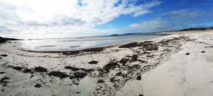 beach-944930_1280