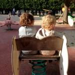 child-962297_640