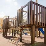 playground-702823_640