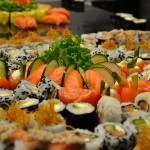sushi-596930_640