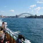 sydney_harbour_ferry